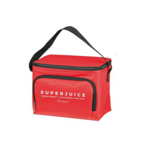 Superjuice hűtőtáska