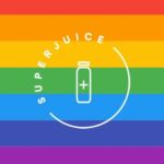 SUPERJUICE / DELIVERYinHUNGARY